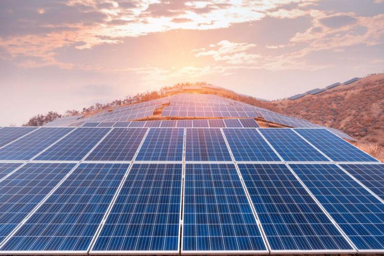 Разработан новый способ увеличения выработки электроэнергии почти на 20%!