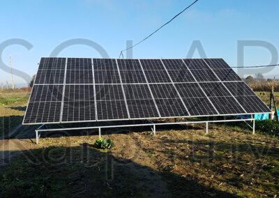30-kVt-86-paneley-Rakoshino-4