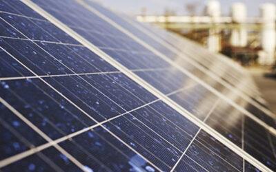 МЕА підтверджує, що сонячна енергія – це «найдешевша електроенергія в історії»