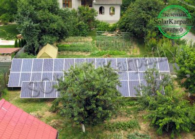 10-kVt-42-paneli-Minay-4
