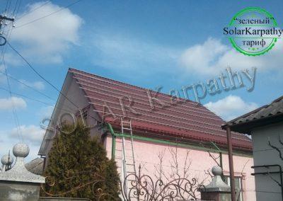 15-kVt-64-paneley-4-solnechnyih-kollektora-Vinogradov-1