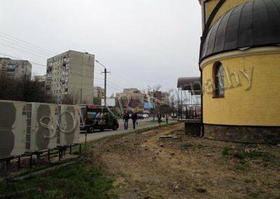 65-kVt-3-teplovyih-nasosa-Mukachevo-3