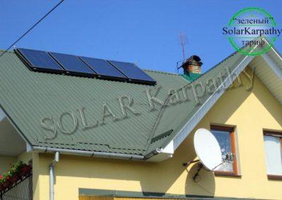 10-kVt-32-paneli-4-solnechnyih-kollektora-Storozhnitsa-1