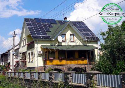 10-kVt-32-paneli-4-solnechnyih-kollektora-Storozhnitsa-3