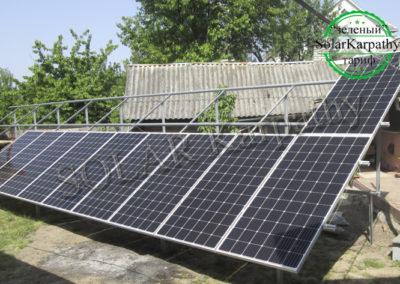 25-kVt-83-paneli-Hust-1