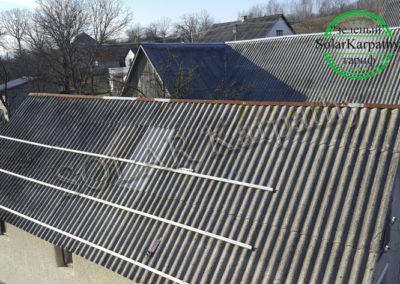 30-kVt-123-paneli-Nizhnee-Selische-6