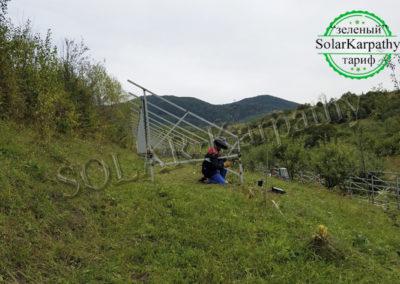 30-kVt-96-paneley-Mezhgore-3
