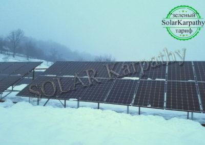 30-kvt-104-paneli-dulovo-3