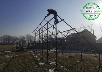 30-kVt-78-paneley-Neresnitsa-1