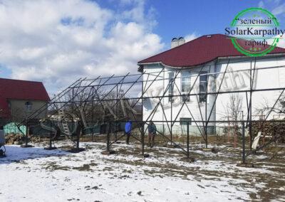 30-kVt-96-paneley-Turya-Byistraya-1