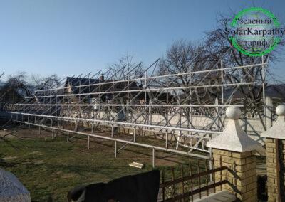 25-kVt-60-paneley-Svalyava-1