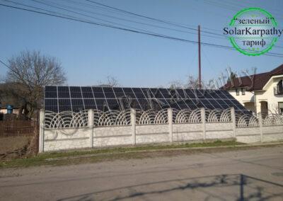 25-kVt-60-paneley-Svalyava-3