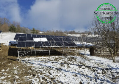 30-kVt-80-paneley-Lozyanskiy-2