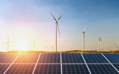 Энергетические кооперативы: энергонезависимость для общин