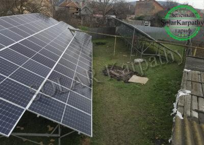 50-kVt-136-paneley-Beregovo-4