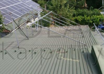 30-kVt-79-paneley-Minay-6