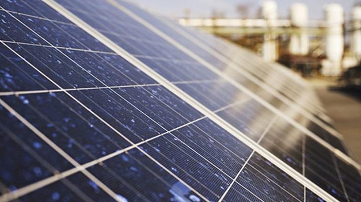МЭА подтверждает, что солнечная энергия — это «самая дешевая электроэнергия в истории»