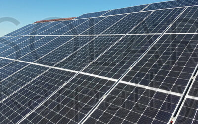 Українці інвестували 600 млн євро в домашні сонячні станції